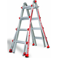Little Giant Model Step Ladder