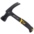 Stanley FatMax Xtreme AntiVibe Rip Claw Nailing Hammer