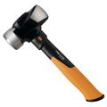 Fiskars IsoCore 3 Pound Club Hammer