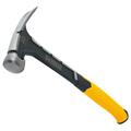 DeWalt Rip Claw Hammer