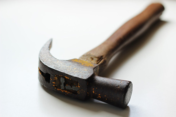 What is a Framing Hammer?