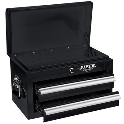 Viper V218MCTL