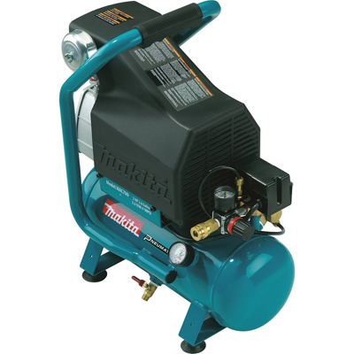 Makita MAC700 Big Bore