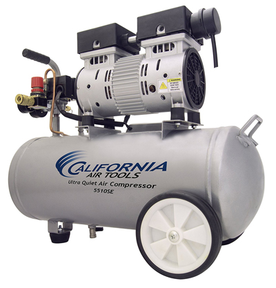 California Air Tools 5510SE Ultra