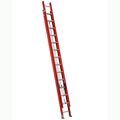 Louisville Ladder FE3228