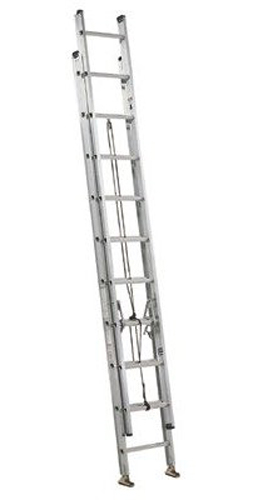 Louisville Ladder AE3216