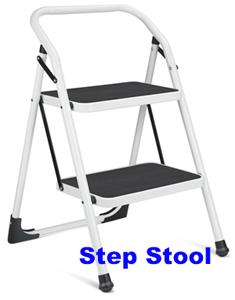 Fine Step Stools Vs Step Ladders Whats The Difference Inzonedesignstudio Interior Chair Design Inzonedesignstudiocom