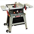 Craftsman 21807 Laser Trac