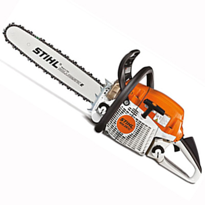stihl vs husqvarna which is the best chainsaw brand to buy in 2018. Black Bedroom Furniture Sets. Home Design Ideas