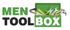 Men Tool Box