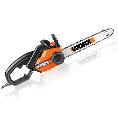 9 Best Cordless and Corded Chainsaws in 2019 [Buying Guide]