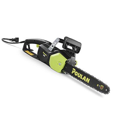 Poulan PL1416
