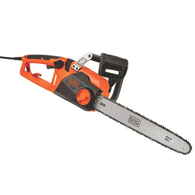 Black+Decker CS1518