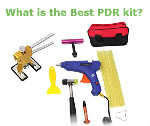 Reasonable Pdr Auto Body Paintless Dent Removal Repair Tools Kits Slide Hammer Dent Puller Automotive Door Ding Dent Glue Sticks Tool Sets