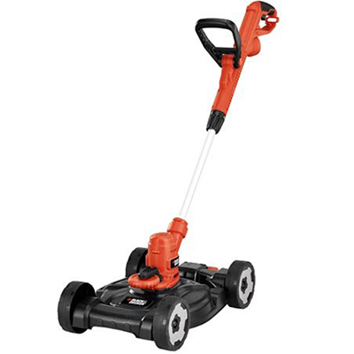 Black-Decker MTE912