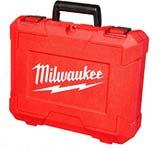 Storage Case for drills