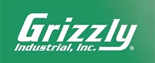 Grizzly brand