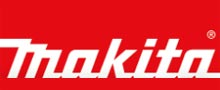 Makita brand