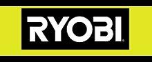 Ryobi brand