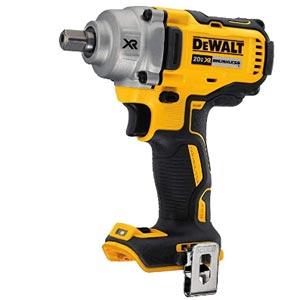 DEWALT 20V MAX XR Impact Wrench (DCF894B)